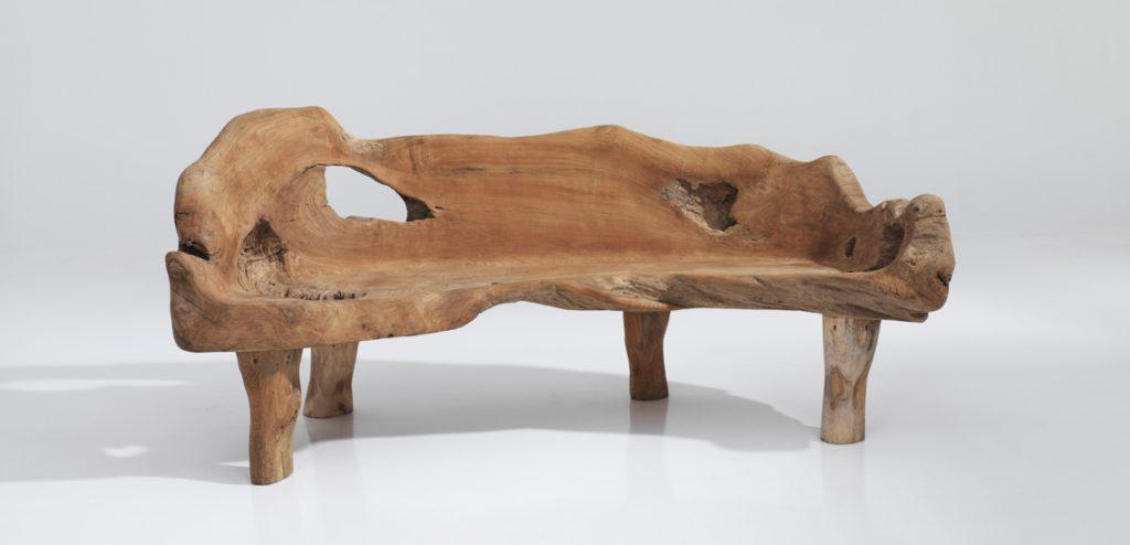 Root sofa